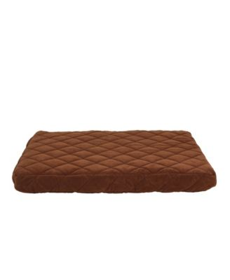 Protector Pad Quilted Orthopedic Jamison Bed