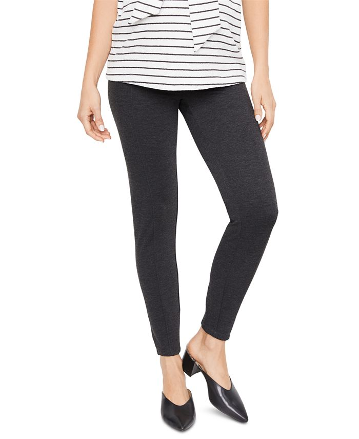 A Pea in the Pod - Skinny Ponte Maternity Pants