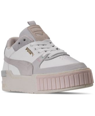 Puma Women's Cali Sport Casual Sneakers