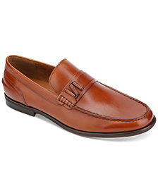 Kenneth Cole Reaction Men's Crespo 2.0 Belt Loafers