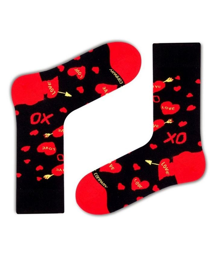 Love Sock Company -