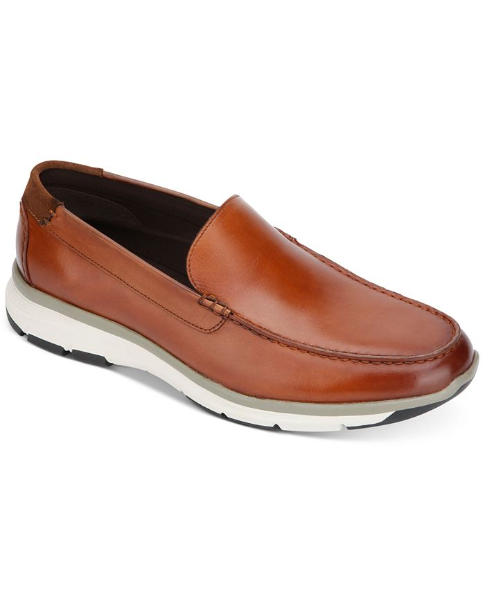 Kenneth Cole Reaction - Men's Gavyn Loafers