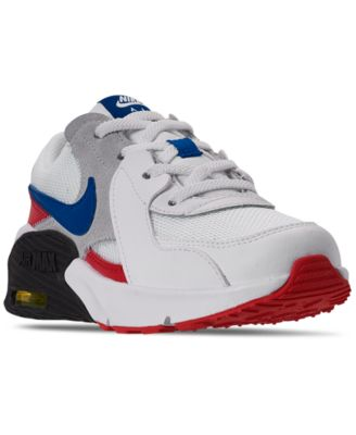 Nike Little Kids Air Max Excee Running