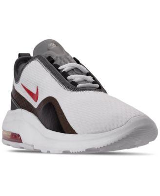 Nike Men's Air Max Motion 2 ES1 Casual