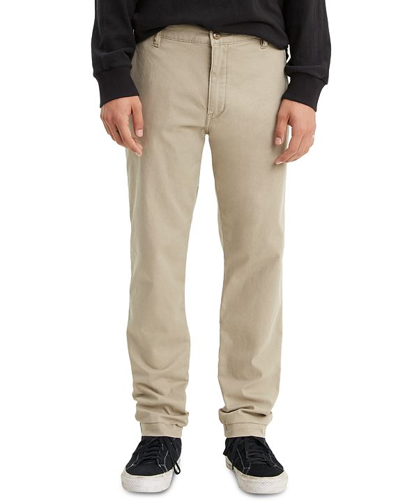 Levi's Men's XX Tapered Chino Pants