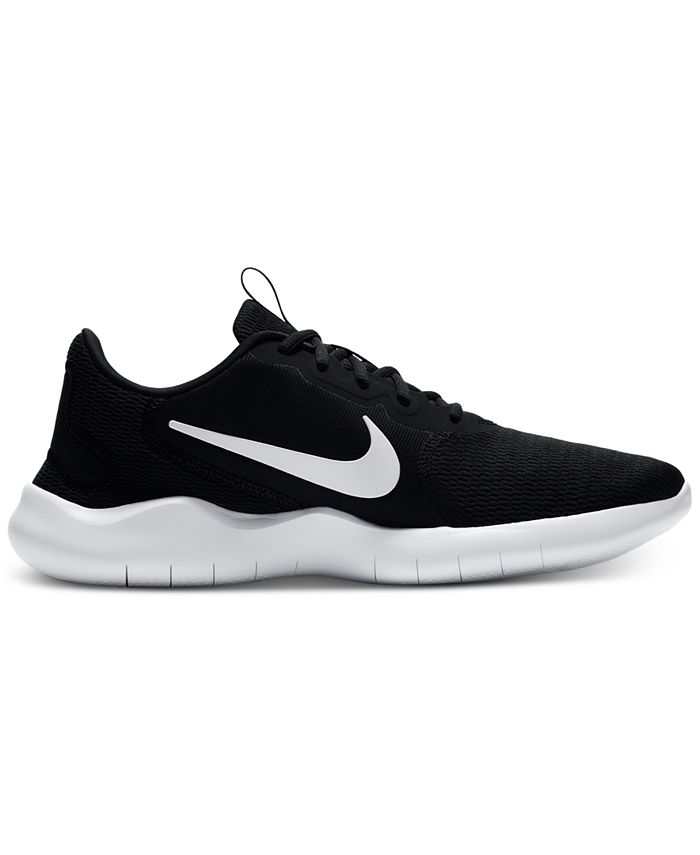 Nike - Men's Flex Experience RN 9 Running Sneakers from Finish Line