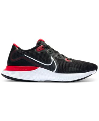 Nike Men's Renew Run Running Sneakers