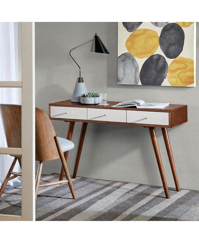 Furniture - Rigby Writing Desk