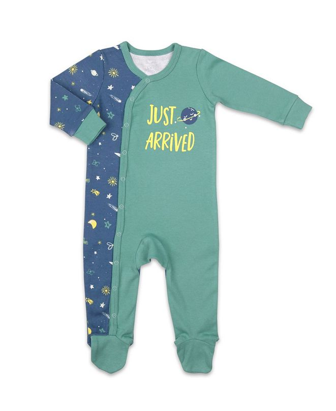 The Peanutshell Baby Boys and Girls Cotton Sleeper Just Arrived
