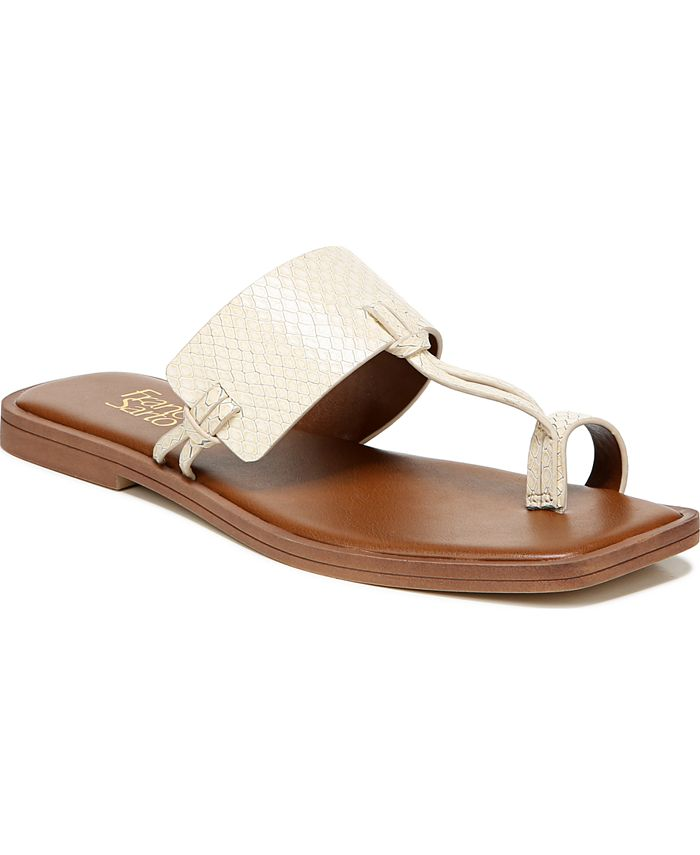 Franco Sarto - Milly Sandals