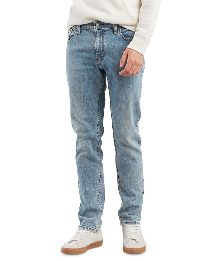 Levi's - 511™ Slim Fit Jeans