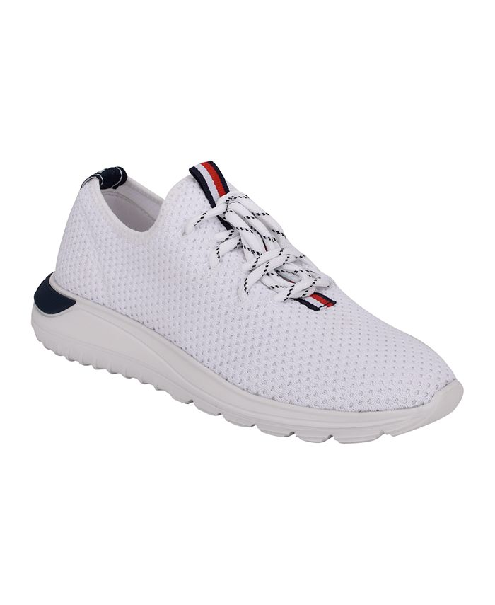 Tommy Hilfiger - Noelen Sneakers