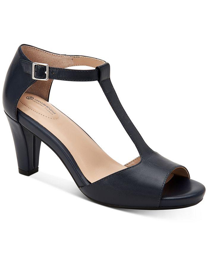 Giani Bernini - Claraa Dress Sandals
