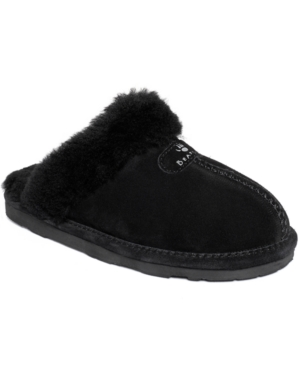 Bearpaw Loki Ii Slippers Women's Shoes