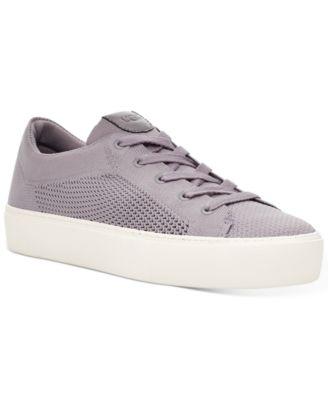 UGG® Women's Zilo Knit Sneakers