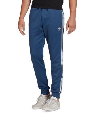 Originals Superstar Track Pants