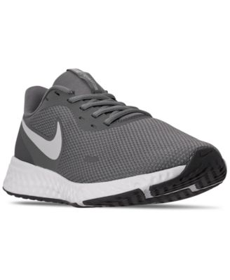 Wide Width Running Sneakers