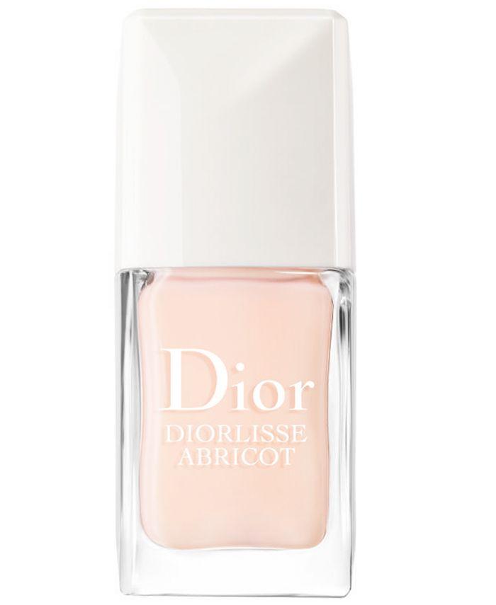 Dior - Diorlisse Ridge Filler