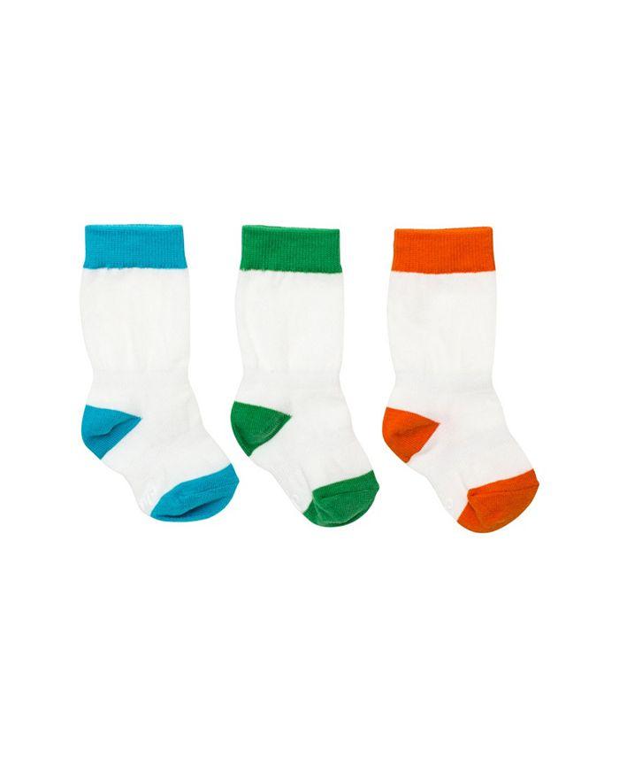 Cheski Sock Company -