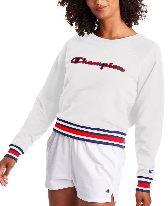 Champion - Campus Sweatshirt