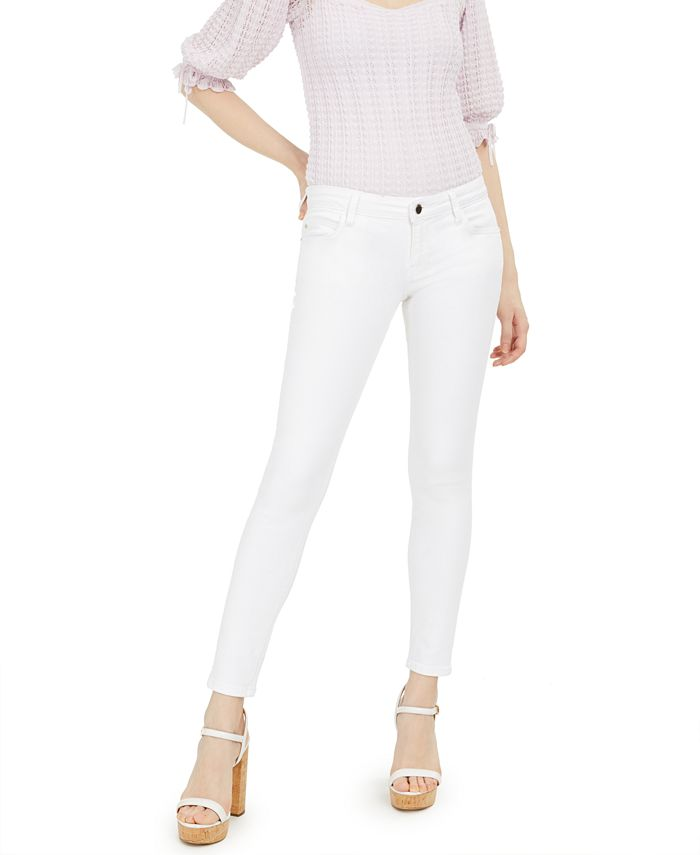 GUESS - Marilyn Skinny Jeans