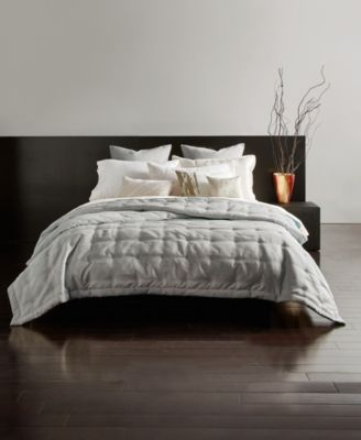 Home Radiance Quilt Full/Queen