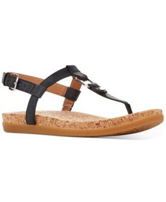 UGG® Women's Aleigh Sandals \u0026 Reviews