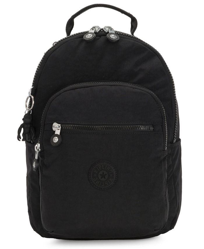 Kipling - Seoul Small Backpack