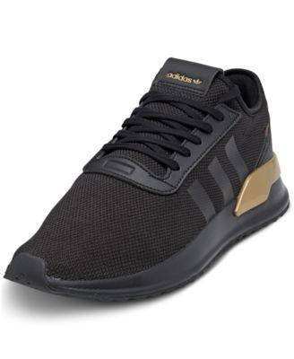adidas Men's Originals U Path X Running