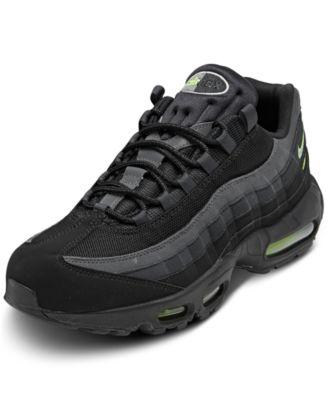 Nike Men's Air Max 95 Casual Sneakers