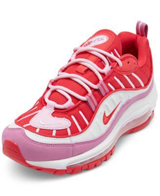 Air Max 98 SE Casual Sneakers