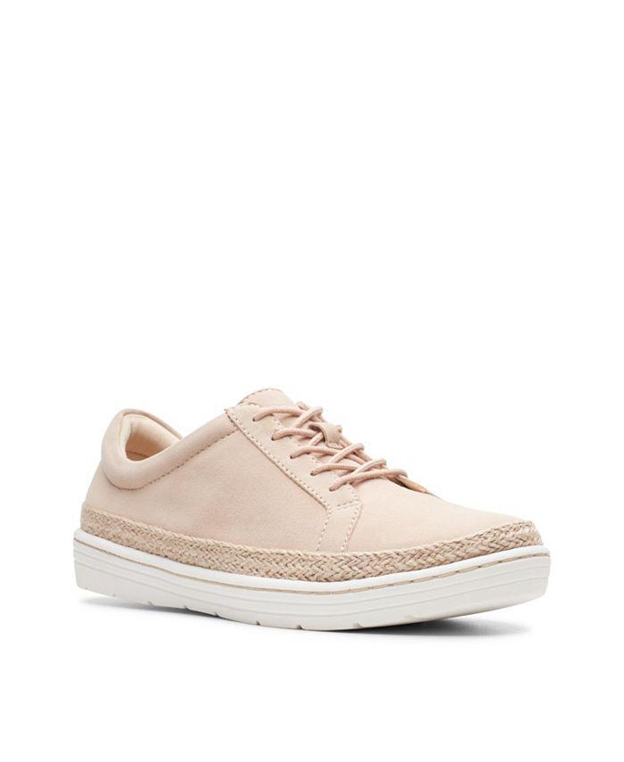Clarks - Collection Women's Marie Mist Shoes