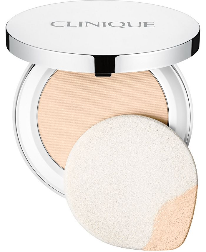 Clinique - Perfectly Real™ Compact Makeup Powder Foundation