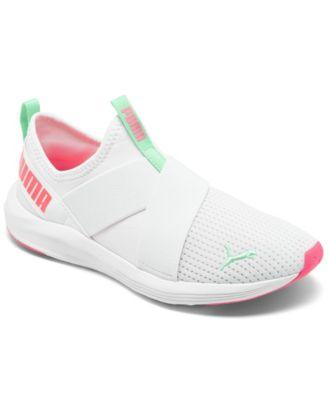 Prowl Slip-on Casual Sneakers