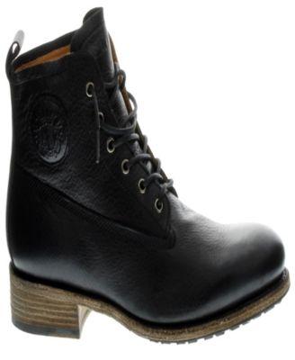 Blackstone Shoes Men's Boots \u0026 Reviews