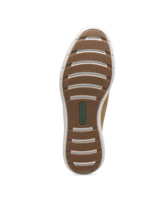 Eastland Shoe Benton Boat Shoe & Reviews - All Men's Shoes - Men - Macy's