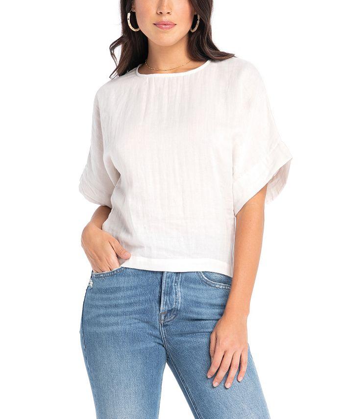 Synergy Organic Clothing -