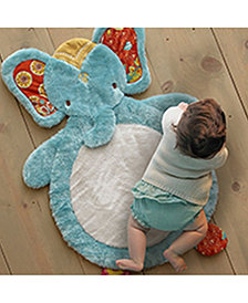 Levtex Baby Zahara Playmat