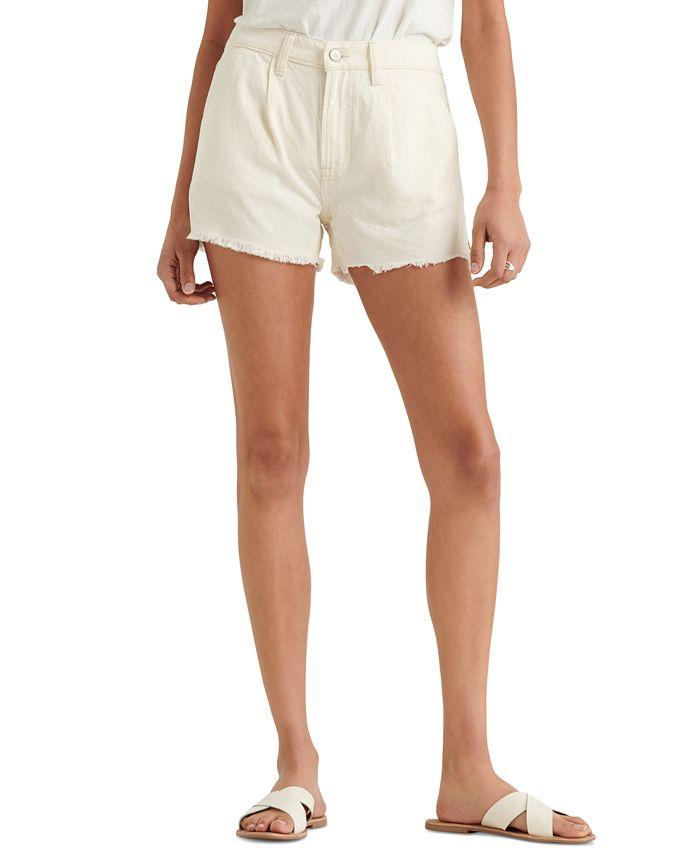 Lucky Brand - Cutoff Shorts