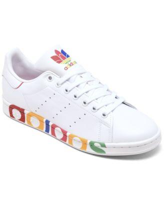 adidas Men's Stan Smith Casual Sneakers