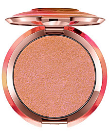 BECCA Cosmetics Shimmering Skin Perfector Pressed Highlighter Limited Edition