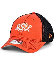 New Era Oklahoma State Cowboys 2 Tone Neo Cap