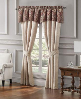Danehill Curtain Panels Set of 2