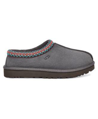 UGG® Women's Tasman Slippers \u0026 Reviews