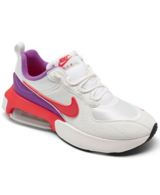 Air Max Verona Casual Sneakers from