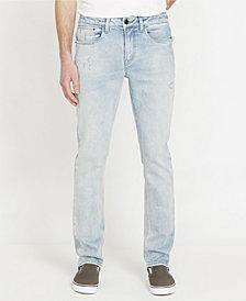 Buffalo David Bitton Ash-X Men's Jeans
