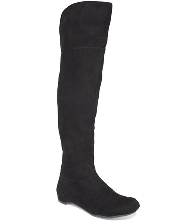 Lastest Kenneth Cole Reaction Women39s Hot Step Booties  Shoes  Macy39s