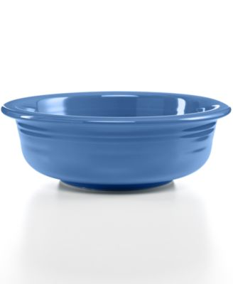Fiesta Lapis 2-Quart Serve Bowl