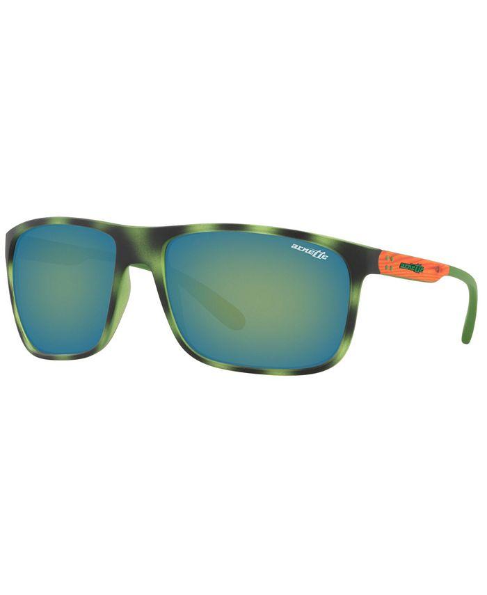 Arnette - Sunglasses, AN4244