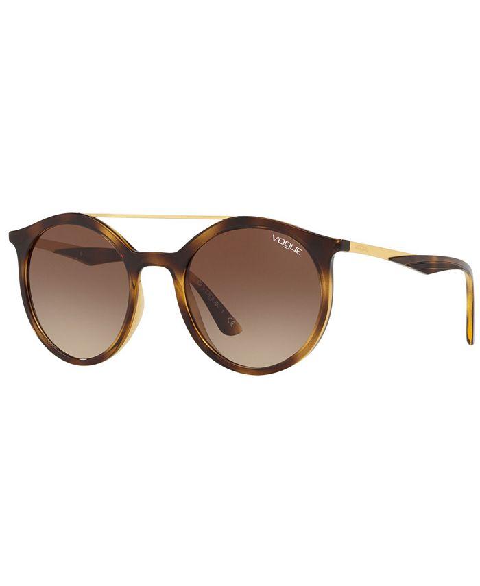 Vogue - Eyewear Sunglasses, VO5242S
